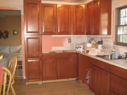 Lowes Kitchen Cabinet Lowes Custom Kitchen Cabinets