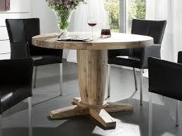 Runder Couchtisch Ikea Genial Weiac29fer Tisch Galerie Inspirationen