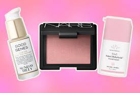 sephora is offering amazing deals on these cult fave beauty s during its vib