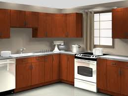Kitchen Design Program Online Modern Kitchen New Modern Virtual Kitchen Designer App Virtual
