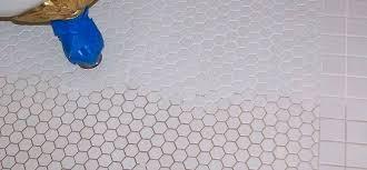 regrout bathroom tile bathroom tile tile ca old bathroom floor tile how to regrout bathroom tile regrout bathroom tile