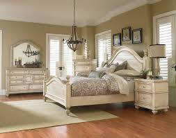 Stricklands  Bedroom - American standard bedroom furniture