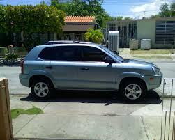 micky 2005 Hyundai Tucson Specs, Photos, Modification Info at ...
