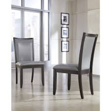 Dining Room Chairs Dining Room Furniture Furniture Appliances