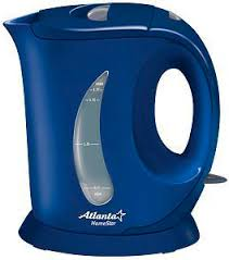 <b>Электрический чайник Atlanta ATH</b>-<b>735</b> купить по цене 690 руб в ...