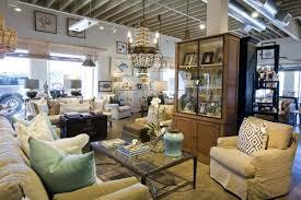fantastic home decor stores dway me