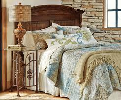 Paisley Bedding King Size — Suntzu King Bed : Beautiful and ... & Paisley Bedding King Size Adamdwight.com