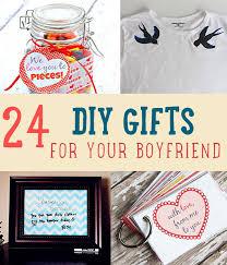 Stylish Cheap Christmas Gifts For My Boyfriend Comely Best 25 Gift Christmas Gift For My Fiance