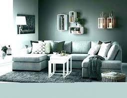 grey couch living room ideas gray sofa medium size of dark leather furniture