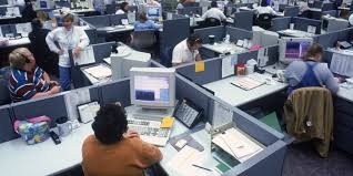 office with cubicles. New Cubicle Office 4873 How The Modern Fice Shapes American Life Design With Cubicles