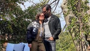 Kastamonu Yerel Basın   Özge Özpirinçci ile Burak Yamantürk evleniyor