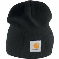 Мужские <b>шапки</b> акрил - огромный выбор по лучшим ценам | eBay