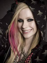 avril lavigne eye makeup tips and tutorial gt gt cutemakeupide