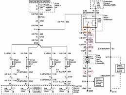 pontiac sunfire fuel system diagram questions answers i need the schematics for a 1997 sunfire from the fuse box under the hood back to the fuel pump including the wiring diagram to the second fuse box