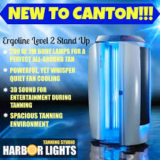 Harbor Lights Tanning Harbor Lights Tanning Studio 2019 All You Need To Know