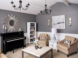 formal living room ideas with piano. Formal Living Room With Piano Ideas 2
