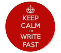 time management tips for the sat the optional essay veritas  keep calm write fast