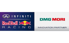 dmg mori logo. dmg mori \u0026 red bull partnership dmg logo