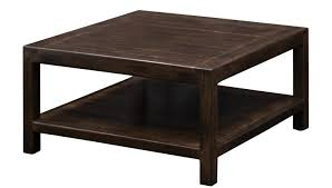 Black Coffee Table Fulfilled Cool Modern Coffee Tables Tags All Glass Coffee Table
