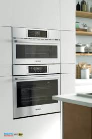 Bosch Small Kitchen Appliances 17 Best Ideas About Bosch Kitchen Appliances On Pinterest Bosch