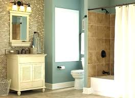 bathrooms with four in designs remodel small bathroom tub appealing new clawfoot ideas