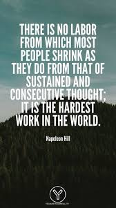 23 Napoleon Hill Think And Grow Rich Quotes Rich Quotes