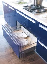 kitchen drawer dresser drawer track parts drawer slide bracket parts replacement dresser drawer rails sliding