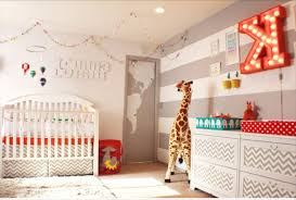 getting baby nursery room chandeliers home interior decoration