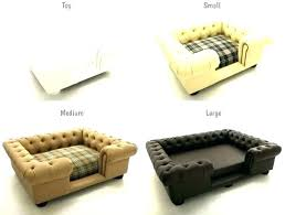 leather couch and dogs dog leather couch small dog sofa leather dog sofa full image for