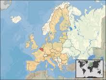 Belgien ˈbɛlɡi̯ən ( listen)), officially the kingdom of belgium, is a country in western europe. Belgien Wiktionary