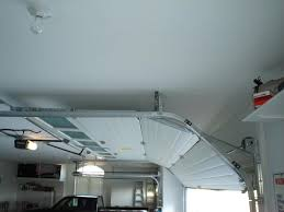high lift garage door openerGarage door opener with car lift  The Garage Journal Board