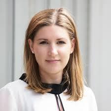 Aline Kruse - Fachbereichsleitung Personalentwicklung (Topsharing ...