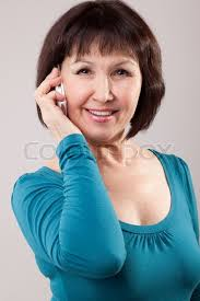 Free mature photo wife