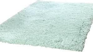 home ideas monumental seafoam green area rug safavieh beverley ivory 8 ft x 10 sgds258c