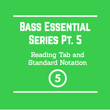 how to read bass sheet music reading bass guitar sheet music and tab 101 smart bass guitar