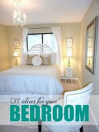 diy bedroom decorating ideas on a budget. Diy Bedroom Decorating Ideas On A Budget