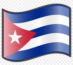 Flag of the commonwealth of puerto rico, an unincorporated territory of united states of america. Open Puerto Rico Flag Svg Free Transparent Png Clipart Images Download