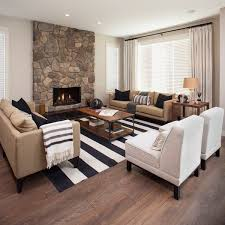 black and white striped rug. classic black and white stripes. striped rug a