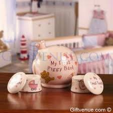belleek baby money box in 2018 baby gifts belleek china china and baby