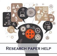 Research paper help online Oxford essay help
