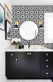 black and white bathroom furniture. 25 best white bathroom cabinets ideas on pinterest master bath traditional mirrors and double vanity black furniture n