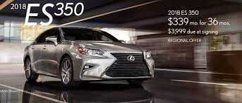 Johnson Lexus of Raleigh | Lexus New & L/Certified in Cary ...