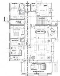 6 bedroom mansion asokoro hills