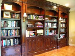 home office library furniture. Beautiful Home Traditional Home Office Furniture Library Mahogany  Cabinetry With Carved Mouldings Inside Home Office Library Furniture Kitchen Counter Tables Oceaniaonlineco