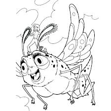 Alien Coloring Pages Alien Coloring Pages For Adults Cute Page Ride