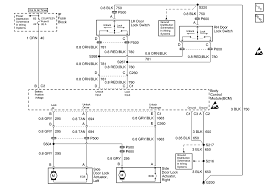 installing a dei530t window module into a late model 4th gen f body Autoloc Wiring Diagram questions or comments? autoloc door popper wiring diagram