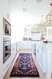 extra long rug runners extra long rug runners ideas for kitchen rugs pictures