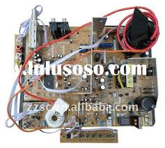 sansui tv circuit board diagram sansui tv circuit board diagram 14 21 crt tv circuit board single ic