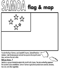 Small Picture Crayola crayon names coloring page