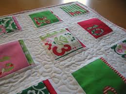 Daily Pocket Advent Calendar | Sew Mama Sew & EFF727096.jpg title= Adamdwight.com